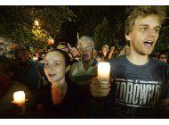walesa pide defender la democracia en polonia