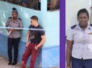 al menos 70 disidentes detenidos en cuba para impedir campana todos marchamos