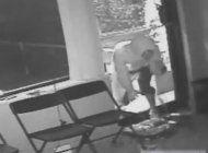 ola de robos mantiene en jaque a las autoridades