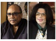 jurado: herederos de jackson deben a quincy jones $9,4mm