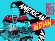miccosukee resort & gaming celebra el di?a del indi?gena americano