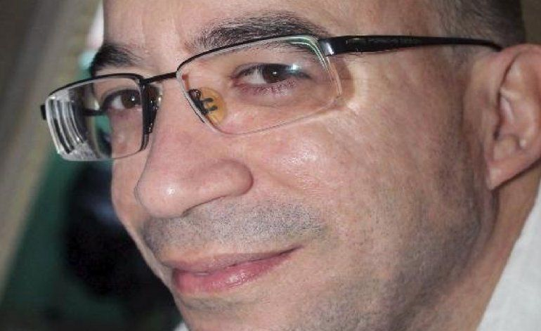 Randy Alonso: Es una falacia decir que los jóvenes cubanos están emigrando en masa