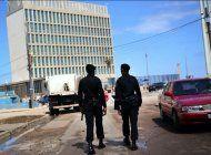 ataques acusticos a diplomaticos en cuba ocurrieron unas 50 veces
