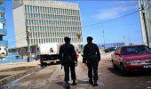 Ataques acústicos a diplomáticos en Cuba ocurrieron unas 50 veces