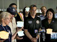 miami se solidariza con la tragedia que vive el pueblo puertorriqueno