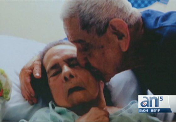 Continúan en aumento las demandas al centro de rehabilitación At Hollywood Hills