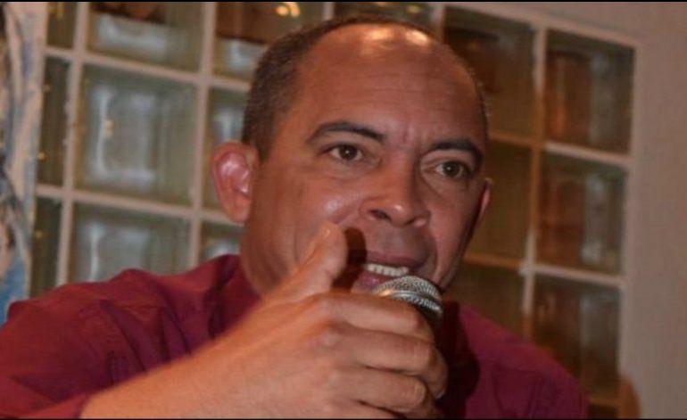 Salen nuevos detalles sobre la muerte del opositor cubano  Dr. Darsi Ferret en West Palm Beach