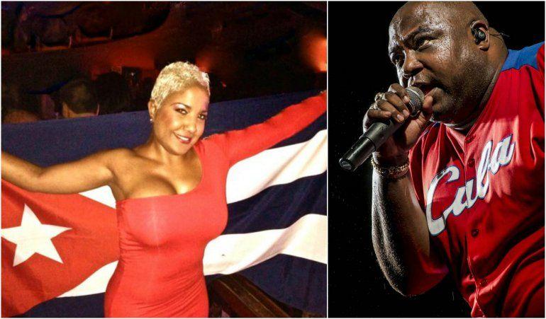 El Sur de la Florida está en contra del intercambio cultural con Cuba