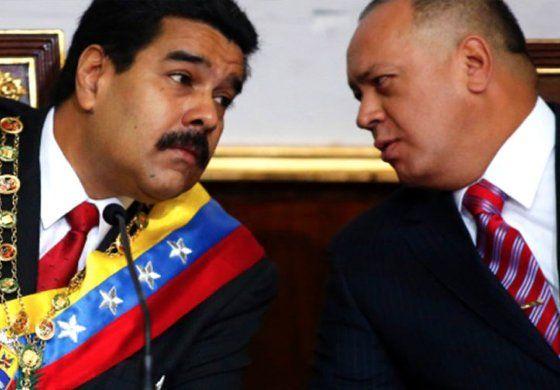 Venezuela: Retiraran inmunidad a más diputados