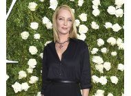 uma thurman critica a harvey weinstein en instagram