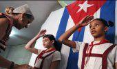 Cuba elige gobernadores