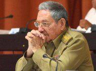 ¿el regimen cubano se aleja del comunismo?