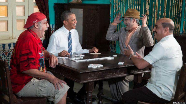 Celebrarán audiencia para analizar   el fracaso del  acercamiento de Obama a Cuba