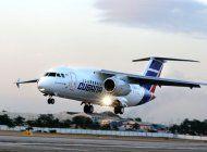 cuba se cierra completamente y suspende la llegada de todos los vuelos internacionales