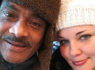 familiares de exconvicto residente en eeuu temen que sea deportado a cuba