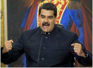venezuela emite una moneda digital llamada ?petro?