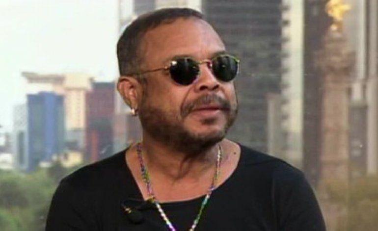 Pancho Céspedes asegura que le suspendieron un concierto en Cuba por decir verdades