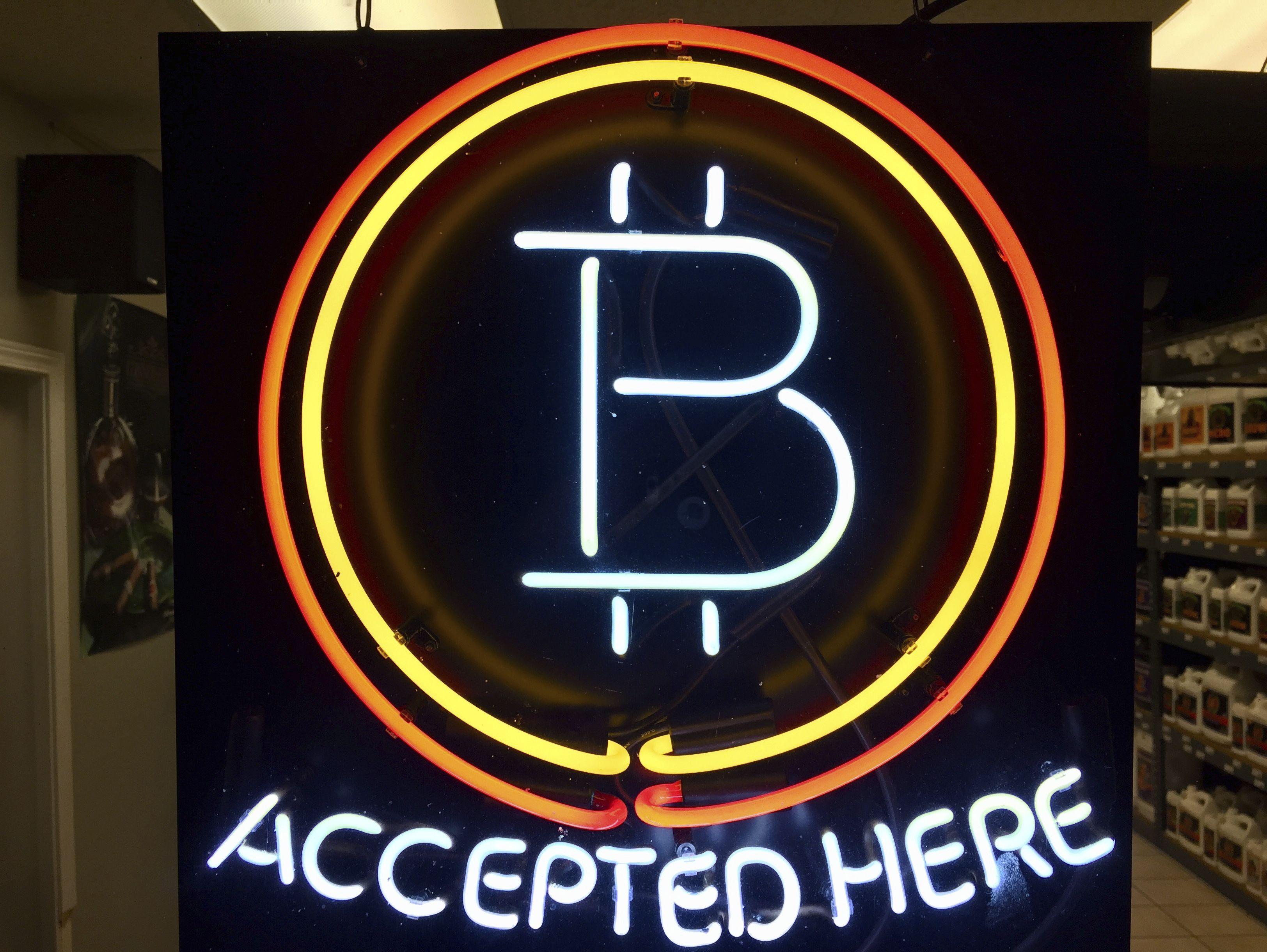 Anatomía de una transacción con bitcoins: Compra de un auto