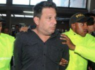 detienen en colombia a cubano que preparaba atentado islamista