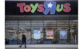Cierre de Toys R Us tendrá extensas repercusiones económicas