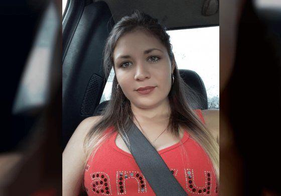 Recaudan fondos para enviar a Cuba el cadáver de la joven asesinada por su expareja en Palm Beach