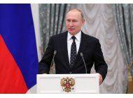 putin ordena a diplomaticos rusos buscar cambios en dopaje