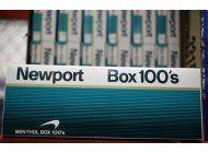 fda evalua tabaco con sabores, cigarrillos mentolados