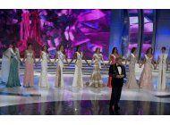 organizacion miss venezuela anuncia revision interna