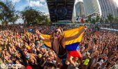 Miami quiere de vuelta el Festival ULTRA