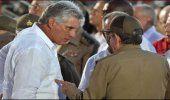 Díaz-Canel descarta la libertad de prensa en Cuba