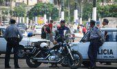 Asaltan a punta de pistola una gasolinera en Cuba