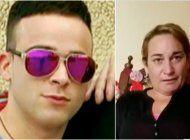 exclusiva: rompe el silencio madre de una de las victimas cubanas de masacre en discoteca pulse de orlando