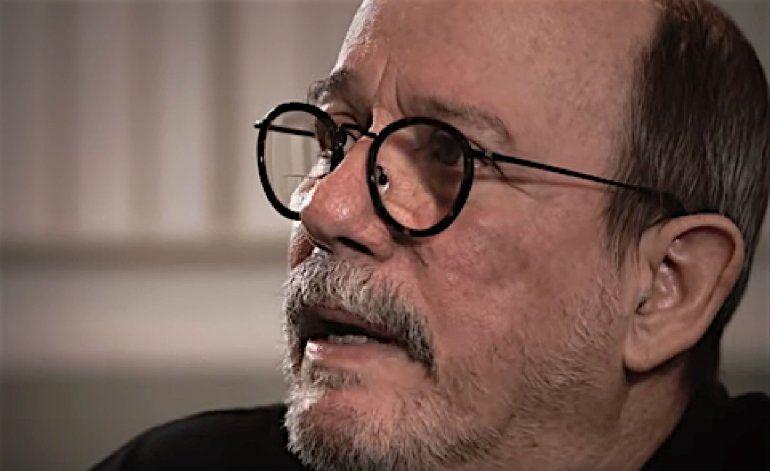 Silvio Rodríguez: El bloqueo a medios independientes lo ordena el PCC