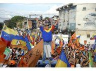 nicolas maduro es reelecto en venezuela en medio de polemica