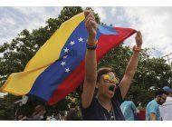 eeuu busca limitar ventas de activos de venezuela