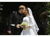 29mm de personas vieron la boda real en eeuu, segun nielsen