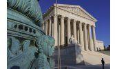 Corte Suprema de EEUU falla a favor de empresarios