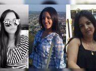 sobrevivientes de accidente aereo en cuba en estado critico extremo