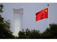china amenaza con represalias contra eeuu por aranceles