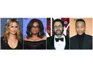 eeuu: celebridades se pronuncian contra politica fronteriza