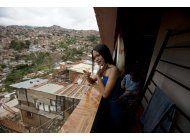 venezolanas apuestan a concursos de belleza pese a escandalo
