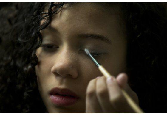Venezolanas apuestan a concursos de belleza pese a escándalo