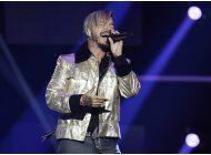 premios mtv estrena categoria dedicada a la musica latina