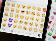 el mundo celebra el dia mundial del emoji: ¿cuales son los mas utilizados?