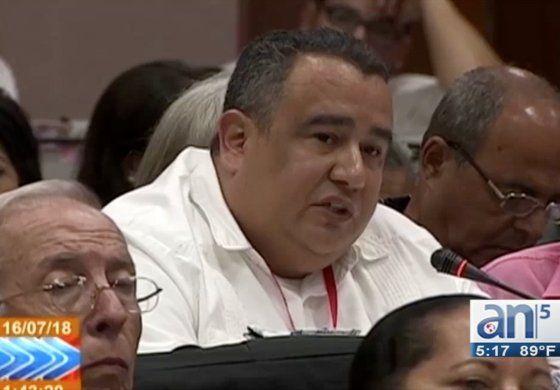 Piden sanciones severas en Cuba contra quienes colaboren con Prensa Independiente