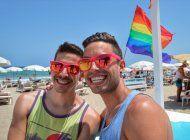turismo gay: el nuevo proyecto del grupo gaviota en cuba