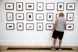 Museo Smithsonian explora diversidad entre linchados en EEUU