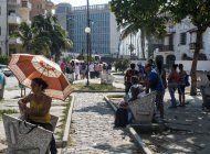 visas de visita a eeuu tambien pueden tramitarse en guyana