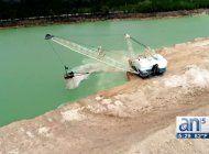 en miami lakes las explosiones de una mina amenazan con derrumbes y accidentes mas de 400 edificaciones