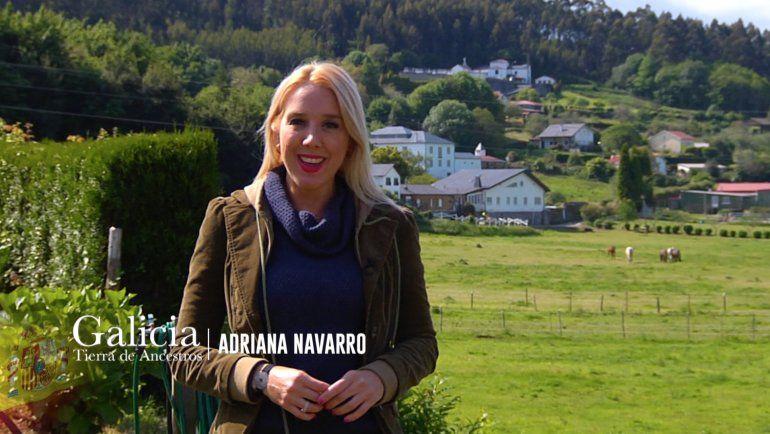 Usted puede viajar a España sin moverse de su casa